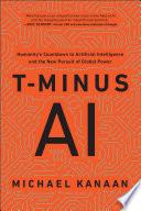 Book T Minus AI