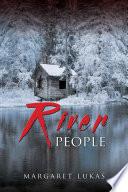 River People Book PDF