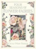 Four Seasons of the Flower Fairies