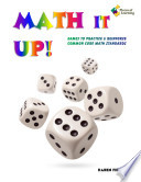 Math It Up Games To Practice Reinforce Common Core Math Standards
