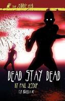 Dead Stay Dead