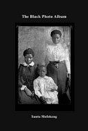 The Black Photo Album