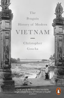 download ebook the penguin history of modern vietnam pdf epub