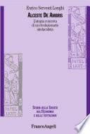 Alceste De Ambris  L utopia concreta di un rivoluzionario sindacalista
