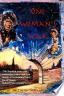 ONE WOMAN S WAR