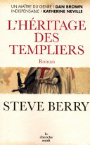 L H  ritage des Templiers
