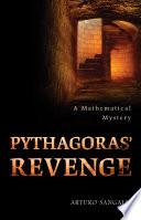 Pythagoras' Revenge