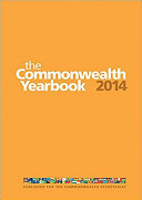 The Commonwealth Yearbook 2014