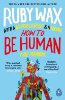 download ebook how to be human: the manual pdf epub