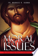 MORAL ISSUES