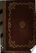 Librorum sacrorum veteris testamenti concordantiae hebraicae atque chaldaicae