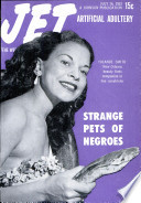 Jul 16, 1953