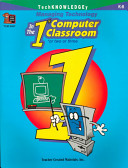 Managing Technology in the One Computer Classroom