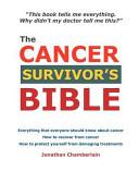 The Cancer Survivor s Bible