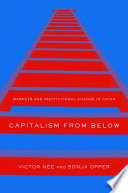 Capitalism from Below