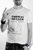 Thomas M  ller   Rock Star
