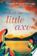 Book of the Little Axe Book PDF