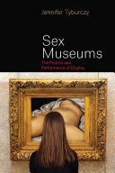 Sex Museums