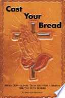 Cast Your Bread