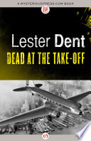 Dead at the Take-Off Airplane But Their Flight Is Turbulent In