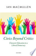 Civics Beyond Critics