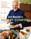 Art Smith s Healthy Comfort