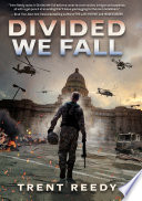 Divided We Fall  Divided We Fall Trilogy  Book 1