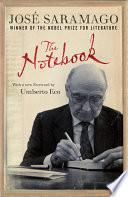 The Notebook Pdf/ePub eBook
