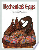 Rechenka s Eggs