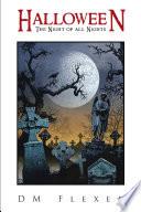 Halloween  The Night of all Nights