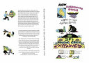 How Burrowing Owls Lead to Vomiting Anarchists Or S  F   s Housing Crisis Explained Book PDF