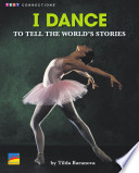 download ebook i dance to tell the world's stories pdf epub