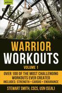 Warrior Workouts