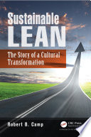 Sustainable Lean