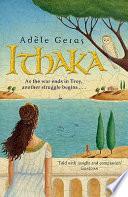 Ithaka by Adèle Geras