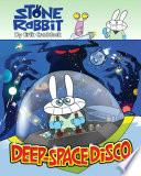 Deep-space Disco