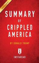 Summary of Crippled America