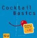 Cocktail Basics  Sonderleistung