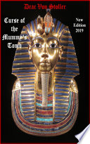 The Curse Of The Mummy's Tomb : and all i have to show for the...