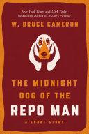 download ebook the midnight dog of the repo man pdf epub