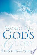 Broken for God's Glory Pdf/ePub eBook