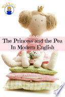 The Princess and the Pea In Modern English  Translated