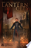Lantern City #5