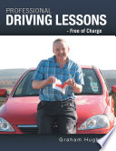Professional Driving Lessons   Free of Charge