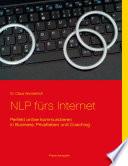 NLP fürs Internet
