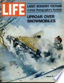 Feb 26, 1971