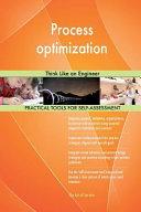 Process Optimization Reliable Process Optimization Domain Standout By Revealing Just