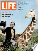 30 Sep 1966
