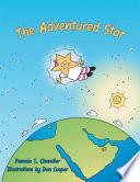 The Adventured Star Through The Eyes Of Najma