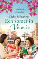 Een Zomer In Veneti